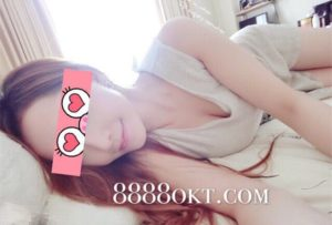 PJ Local Freelance Escort Girl – Kiwi – PJ 2