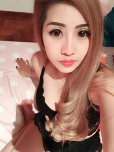 Local Freelance Girl Escort – Barbie – KL Escort -Thailand