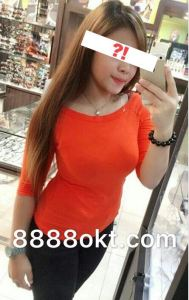 Local Freelance Girl Escort - Gina - Local Malay - PJ