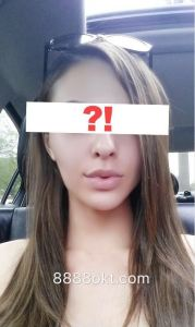 Local Freelance Girl Escort - Indira - Local Malay - PJ