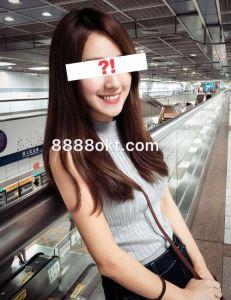 Local Freelance Girl Escort - Momo - Local Chinese - Shah Alam