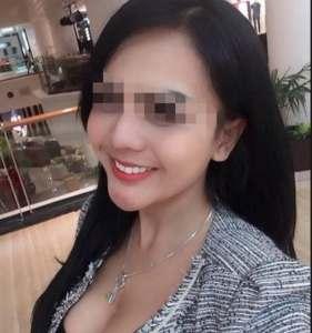 Local Freelance Girl Escort - Aisha - Indon - PJ