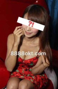 Local Freelance Girl Escort – Leah – Local Chinese – PJ