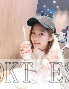 Subang Escort Girl - Summer - China Girl