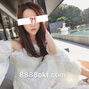 Local Freelance Girl Escort – Sasa – Local Chinese – PJ Escort