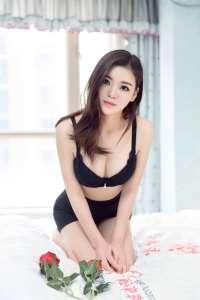 Local Freelance Girl Escort – Xi Xi – Taiwan China Escort