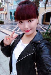 Local Freelance Girl Escort – Sakura – Japan Escort – Subang Escort