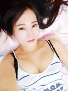 Local Freelance Girl Escort – Tin Tin – China Taiwan Escort