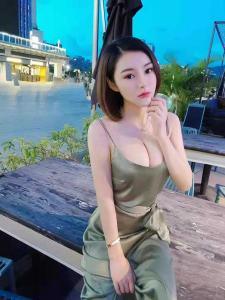 Local Freelance Girl Escort – Meng Ting – China Taiwan Escort