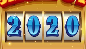 how to win a lot at the casino Slot Machine