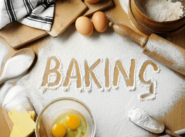 11 Things You Need to Do to Make Your Baked Goods Better