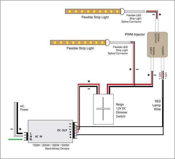 dimmable switch wiring diagram  wire center •