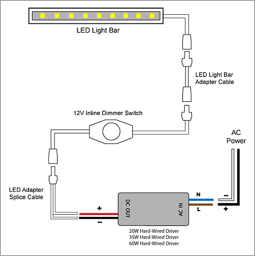 led wiring diagram v led image wiring diagram led wiring diagram switch led auto wiring diagram schematic on led wiring diagram 12v