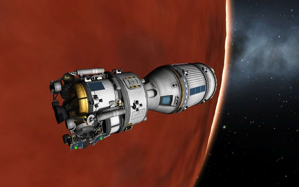 Duna lander help! - Gameplay Questions and Tutorials ...