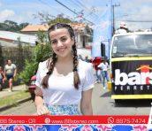 boyeros(3)