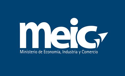 MEIC previene a empresarios ante posible estafa con servicio de factura electrónica