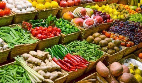 Darán fondos no reembolsables a 27 productores para encadenarse con empresas exportadoras