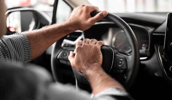 Se unifica la restricción vehicular sanitaria en todo el país a partir de hoy: ¿Cómo funcionará?