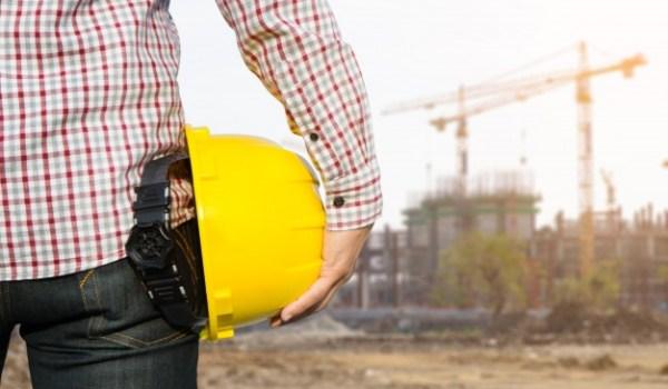 «Urge la intervención del Gobierno para acelerar crecimiento del sector construcción», dice la Cámara