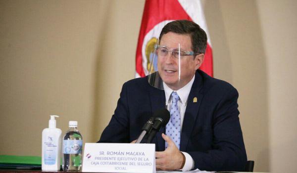 CCSS amplía estrategias de atención por COVID-19 en Región Brunca