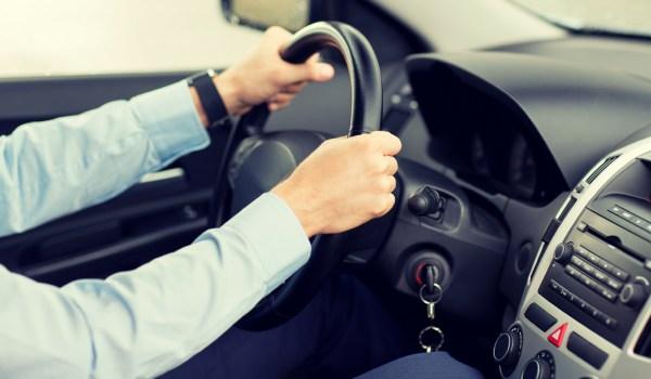 En agosto, servicios relacionados con licencia de conducir, se brindarán con normalidad