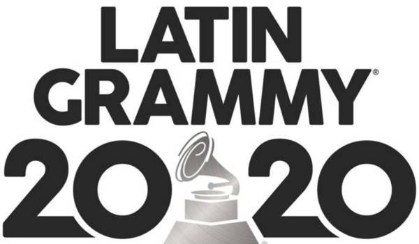 LOS ARTISTAS DE WARNER MUSIC RECIBEN IMPORTANTES NOMINACIONES A LOS LATIN GRAMMY 2020