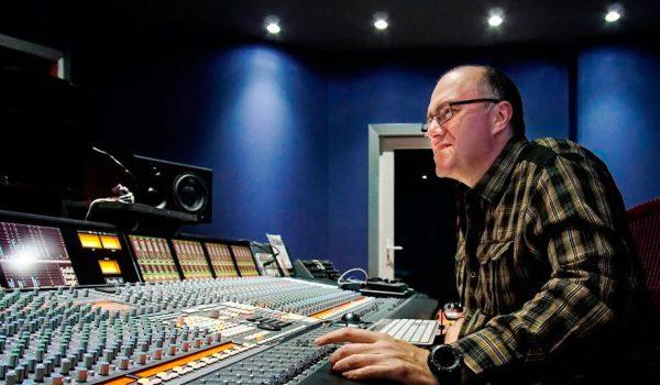De Venezuela para el mundo: Boris Milán brillando nuevamente en los Latin Grammy