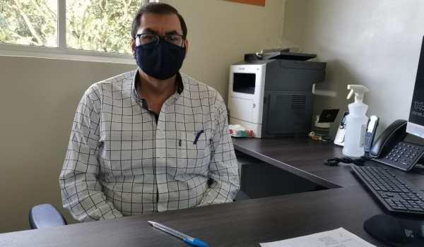 Acceso a infraestructura tecnológica en la región reta al INA en media pandemia