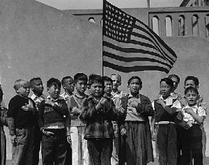 "A Response To New York Times' ""The How of an Internment, but Not All the Whys"""
