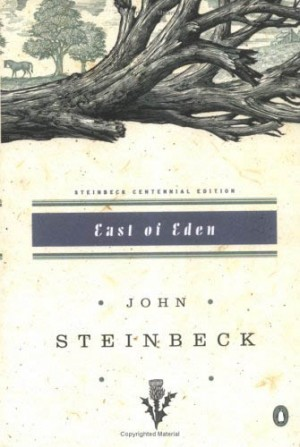 Why East Of Eden's Lee Is My Favorite Asian American Character in Literature