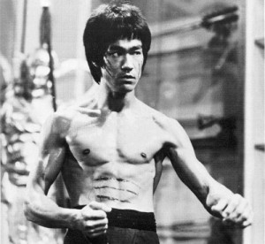 Did Bruce Lee Have An Undescended Testicle?