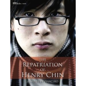 8Asians Book Review: The Repatriation of Henry Chin