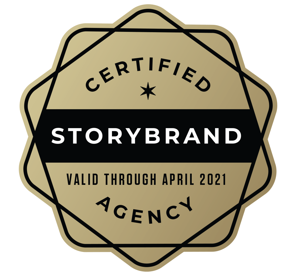 Web-StoryBrand-Agency-Badge.png