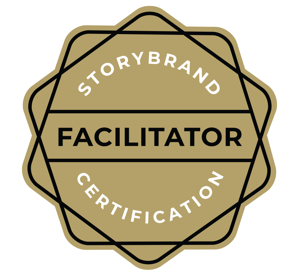 Web-StoryBrand-Facilitator-Badge.png