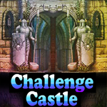 Challenge Castle Escape
