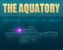 The Aquatory