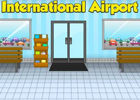 Mission Escape – Airport