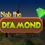 Nab The Diamond