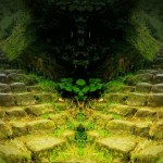 Mountain Cave Escape