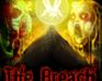 The Breach