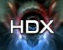 HyperDrive X