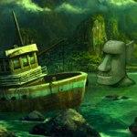 Wow Incognito Island Escape