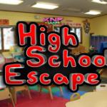 Knf High School Escape