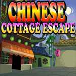 Chinese Cottage Escape