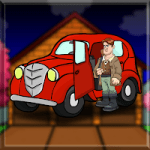 BEG Rescue Jacob From The Secret Room