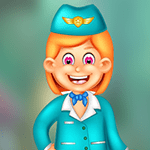 BEG Give Life To Totemic Rex
