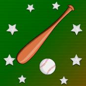 G2J Find The Baseball Bat