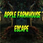 8b Apple Farmhouse Escape