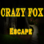 8b Crazy Fox Escape