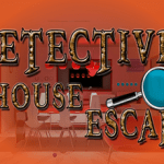BEG Detective House Escape